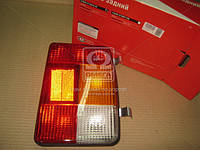 Фонарь задний правый ВАЗ 2104 (ОСВАР). 21040-371601000