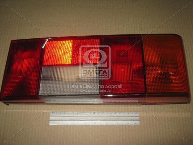Фонарь задний правый ВАЗ 2108, 2109, 21099 (ОАТ-ДААЗ). 21080-371602000