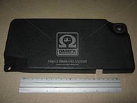 Кожух фонаря ВАЗ 2108 заднего левого (ОАТ-ДААЗ). 21080-371601500