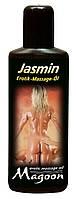 Массажное масло Jasmin 100 мл