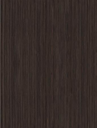 Плитка настенная Вельвет коричневая
