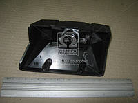 Фонарь освещения номерного знака ВАЗ 2106,2121 правый (ОАТ-ОСВАР). 11.3717, фото 1