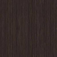 Плитка напольная Вельвет коричневая
