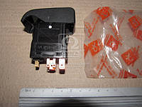 Выключатель наружного освещения ВАЗ 2110 . 84.3709
