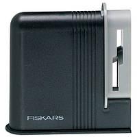 Точилка для ножниц от Fiskars (859600)