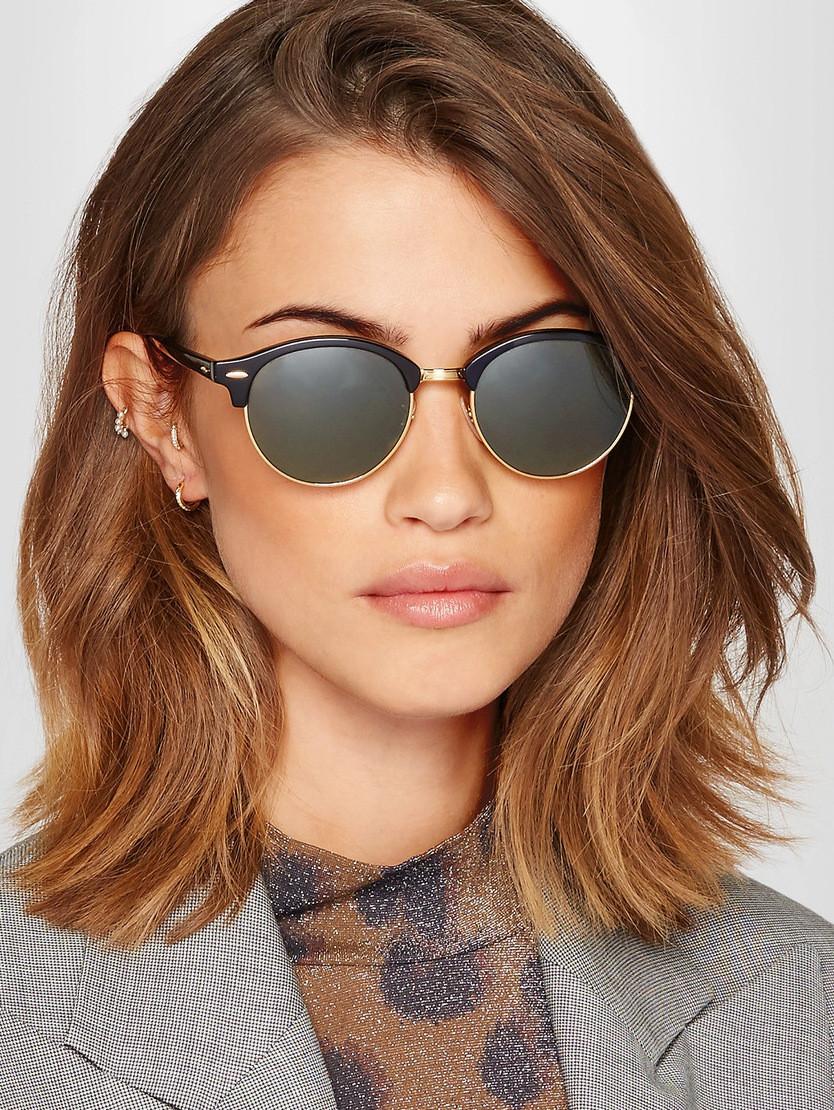 4-26 оригінальні сонцезахисні окуляри оригінальні сонцезахисні окуляри