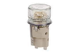 Лампа в зборі для духовки Gorenje 25W 196005
