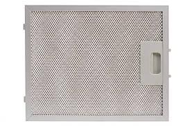 Фильтр жировой для вытяжки Eleyus 224x272mm 10209