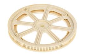 Шкив для хлебопечки BM250/256/350 Kenwood KW713963