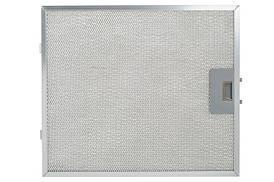 Фильтр жировой для вытяжки 277x315mm Pyramida 840010-1