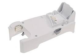 Верхняя часть корпуса подставки для миксера Bosch 659060
