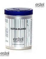 Estel Ultra Blond DE LUXE Пудра для обесцвечивания Эстель ультра блонд делюкс 750гр