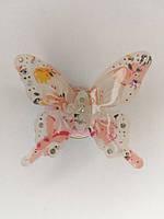 Магнит подхват для штор бабочки #15-7, фото 1