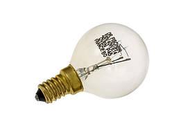 Лампочка для духовки Bosch 057874 40W