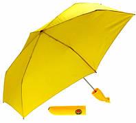 Зонт банан, фото 1