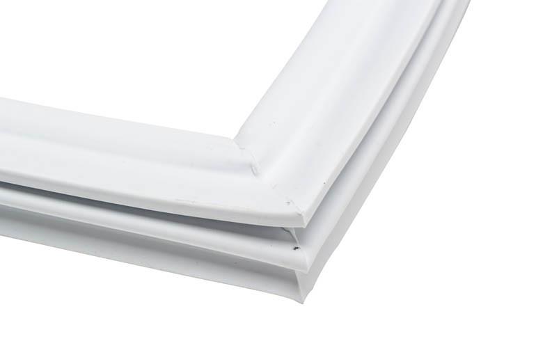Уплотнительная резина для холодильника Samsung DA63-05005A (холодильная камера)