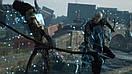 Devil May Cry 5: Special Edition (С русскими субтитрами) PS5, фото 2