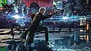 Devil May Cry 5: Special Edition (С русскими субтитрами) PS5, фото 4