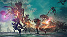 Devil May Cry 5: Special Edition (С русскими субтитрами) PS5, фото 5