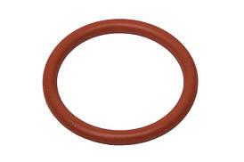 Прокладка O-Ring для кавоварки DeLonghi 5332149100 43x35x4mm