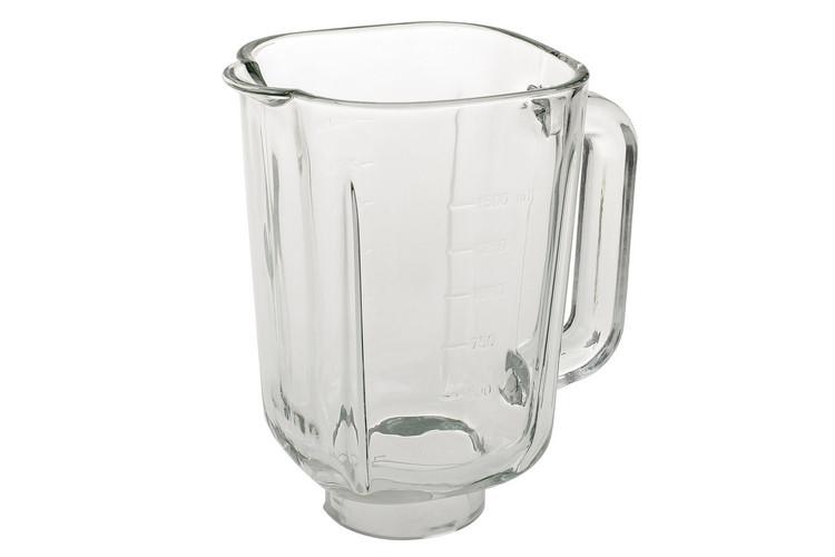 Блендерна чаша Zelmer 11002010 (SB1000.020)