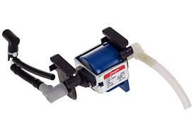 Насос для парогенератора Philips JIAYIN JYPC-3 25W (423902183081)