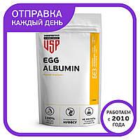 Яичный Альбумин Аргентина Tecnovo 90 % белка 500 г