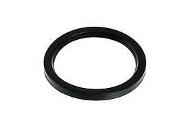 Прокладка 62х50х8мм для кавоварки Bosch 423296