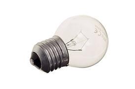 Лампа для духовки 25W 220V E27 300°C (універсальна)