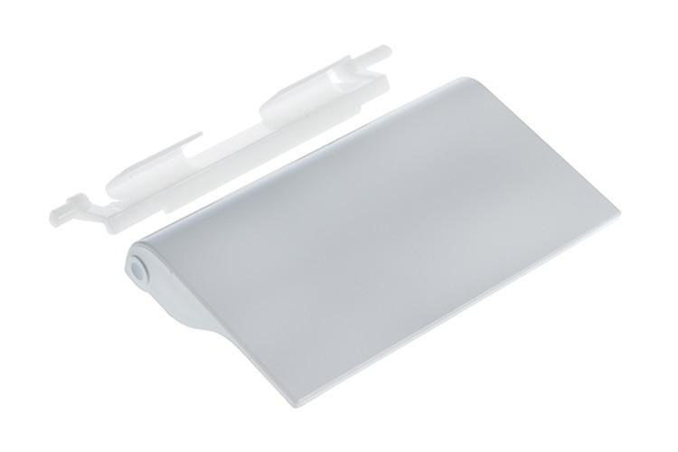 Ручка морозильної камери для холодильника Атлант 220730108600