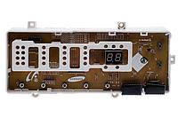 Модуль управления для стиральной машины Samsung MFS-KTF1APH-01