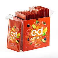 Білковий коктейль для схуднення Energy Diet Smart Солянка (15 саше), фото 1