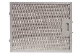 Фильтр жировой для вытяжки 260x320mm Pyramida 11000032