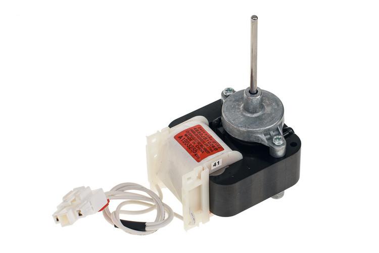 Мотор вентилятора для холодильника LG 4680JB1026B