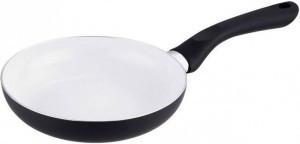 Сковородка KH-+1521 d-24
