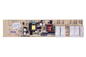 Силовий модуль для варильної панелі Electrolux 5615472007