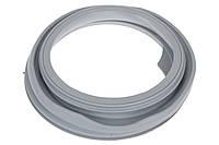 Манжети люка для пральної машини Whirlpool 481246068633