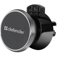 Комп.аксесcуары DEFENDER (29128)CH-128 магнит, решетка вентиляции