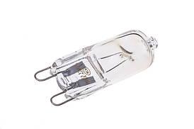 Лампа для духовки Electrolux 25W 8085641010