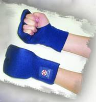 Защита для рук