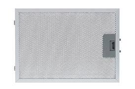 Фильтр жировой для вытяжки 227x316mm Pyramida 11000029