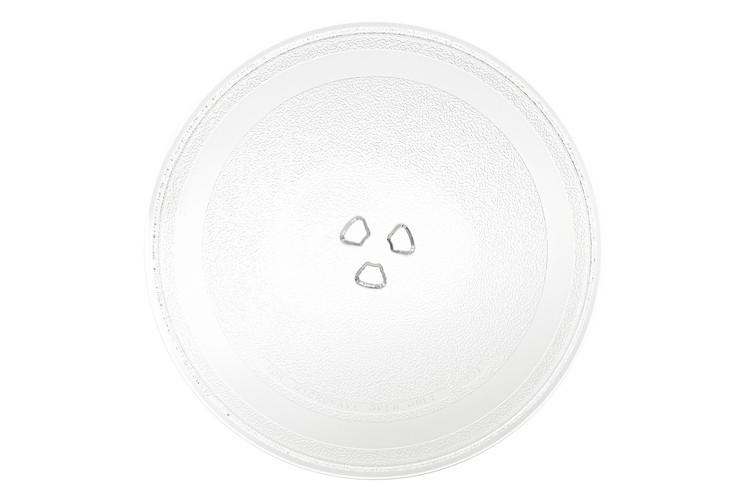 Тарілка для мікрохвильової печі LG MJS63771901 D-292mm