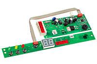 Блок управления M70B для морозильной камеры Атлант