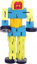 Дергунчик-робот