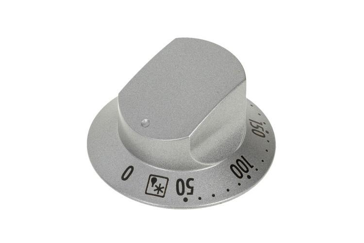 Ручка регулировки температуры духовки для плиты Gorenje 269069