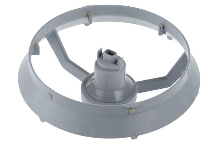 Тримач насадок для кухонного комбайна MCM68 Bosch 750906