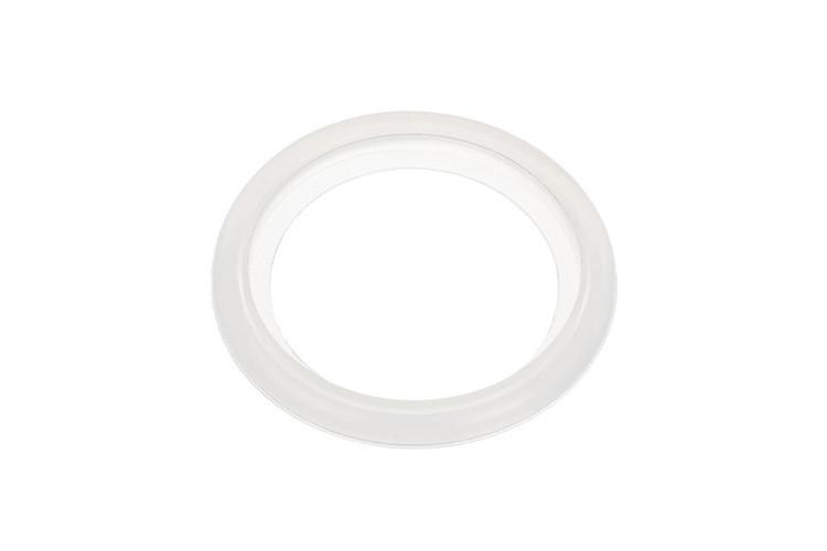 Прокладка для кавоварки Ariete AT4055591100 59х42х7мм