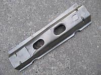 Усилитель порога (короба) правый передний , Дэу Ланос (Daewoo Lanos) ,Sens (Сенс), фото 1