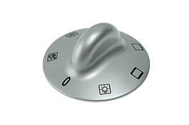 Ручка регулировки режимов духовки для плиты Gorenje 105098