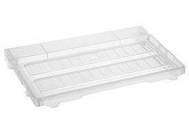Полка над ящиком для овощей холодильника Samsung DA97-07826A